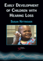 Picture of Early Development of Children with Hearing Loss