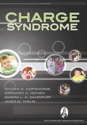 Picture of CHARGE Syndrome