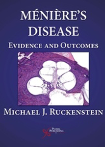 Picture of Meniere's Disease