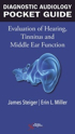 Picture for category Tinnitus