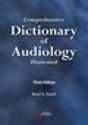 Picture for category Audiology - General