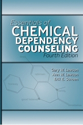 Picture for category Chemical Dependency