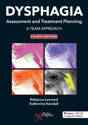 Picture of Dysphagia Assessment and Treatment Planning: A Team Approach - 4th Edition