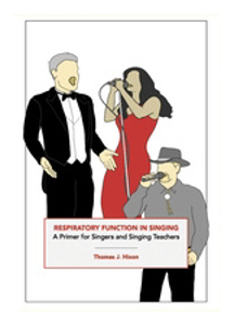 Picture of Respiratory Function in Singing: A Primer for Singers and Singing Teachers