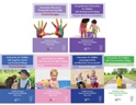 Picture of Comprehensive Intervention for Children with Developmental Delays and Disorders: Practical Strategies for Toddlers