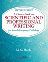 Picture of A Coursebook on Scientific and Professional Writing