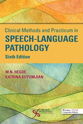 Picture of Clinical Methods and Practicum in Speech-Language Pathology