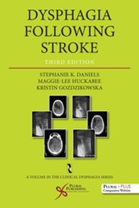 Picture of Dysphagia Following Stroke