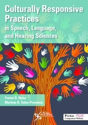 Picture of Culturally Responsive Practices in Speech, Language, and Hearing Sciences