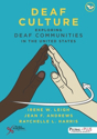 Picture of Deaf Culture: Exploring Deaf Communities in the United States