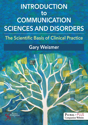 Picture of Introduction to Communication Sciences and Disorders: The Scientific Basis of Clinical Practice FIRST EDITION