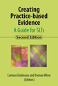 Picture of Creating Practice-based Evidence: A Resource for SLTs, 2nd Ed