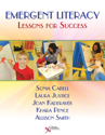 Picture of Emergent Literacy: Lessons for Success