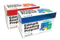 Picture of Edmark Reading Program–Second Edition: Levels 1 and 2, COMBO