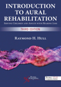 Picture of Introduction to Aural Rehabilitation: Third Edition