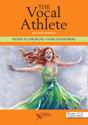 Picture of The Vocal Athlete: Second Edition