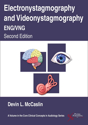 Picture of Electronystagmography/Videonystagmography (ENG/VNG)