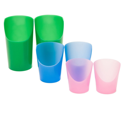 Picture for category Cut-Out Cups
