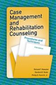 Picture of Case Management and Rehab Counseling - 5th Edition