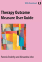 Picture of Therapy Outcome Measure User Guide