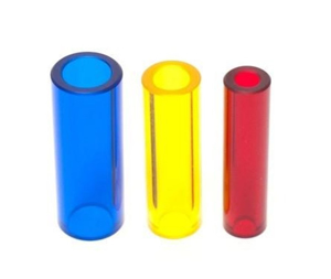 Picture of Apraxia Tools - Tactile Tubes