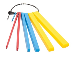 Picture of Apraxia Tools - Speech Blocks