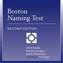 Picture of BDAE-2 Naming Test Kit