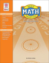 Picture of Basic Math Practice: Number Concepts