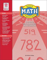 Picture of Basic Math Practice: Rounding, Reasonableness, and Estimation
