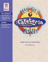 Picture of Cafeteria Basic Menu Math