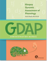 Picture of Glaspey Dynamic Assessment of Phonology (GDAP)