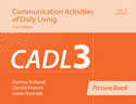 Picture of CADL-3 Picture Book