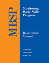 Picture of MBSP Manual