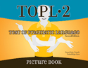Picture of TOPL-2 Picture Book