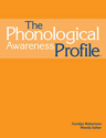 Picture of Phonological Awareness Profile