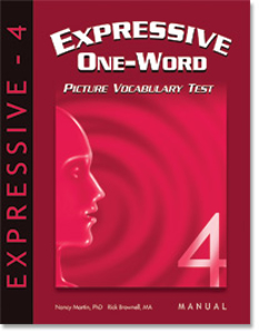 Picture of EOWPVT-4 Examiner's Manual