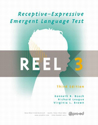 Picture of REEL-3