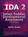 Picture of IDA-2 Study Guide