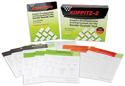 Picture of KOPPITZ-2: Koppitz Developmental Scoring System for the Bender Gestalt Test-Second Edition (Without Bender Cards)