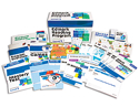 Picture of PCI Reading Program Level 1: Complete Print Kit