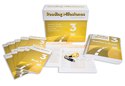 Picture of Reading Milestones 4th Edition, Level 3 (Yellow) Package