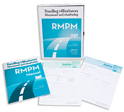 Picture of RMPM: Reading Milestones Placement and Monitoring