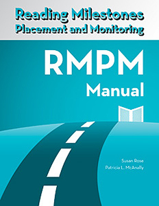 Picture of RMPM Examiner's Manual