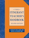 Picture of The Itinerant Teacher's Handbook - 2nd Edition