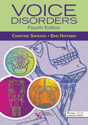 Picture of Voice Disorders - Fourth Edition