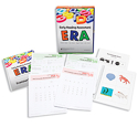 Picture of ERA: Early Reading Assessment, Complete Kit