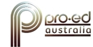 Picture of SATA Profile/Examiner Record Forms (25)