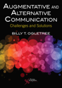 Picture of Augmentative and Alternative Communication: Challenges and Solutions