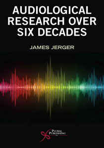 Picture of Audiological Research Over Six Decades