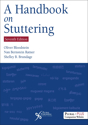 Picture of A Handbook on Stuttering  - 7th Edition